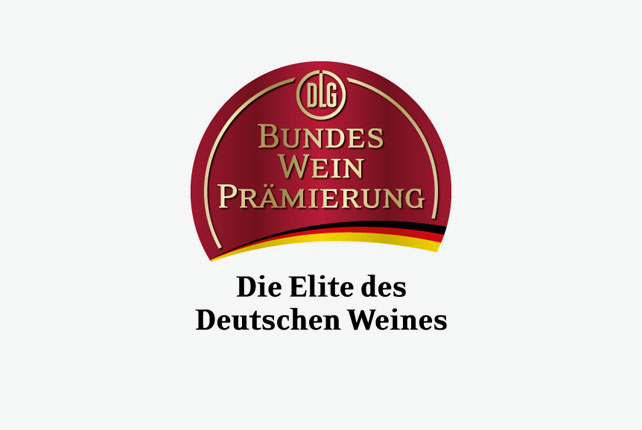 DLG :: Bundesweinprämierung