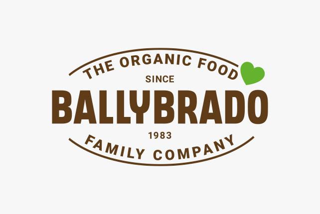Ballybrado :: The Organic Food Family Company