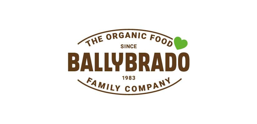 Neues Ballybrado Logo