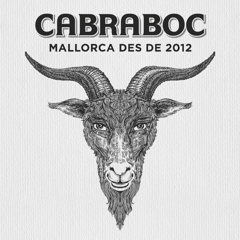 Logo Cabraboc