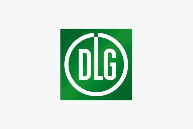 DLG :: DLG Corporate Design