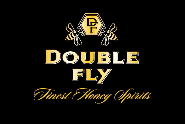 Double Fly :: Drinks Selection