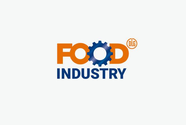 DLG :: Food Industry