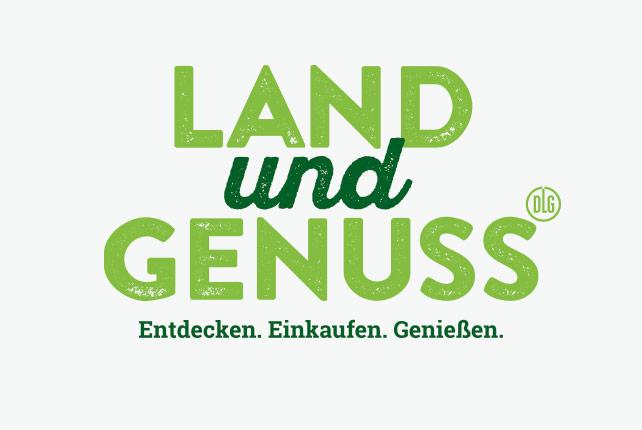 Land und Genuss :: DLG
