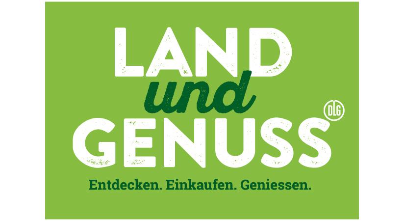 Land-und-Genuss-Logo