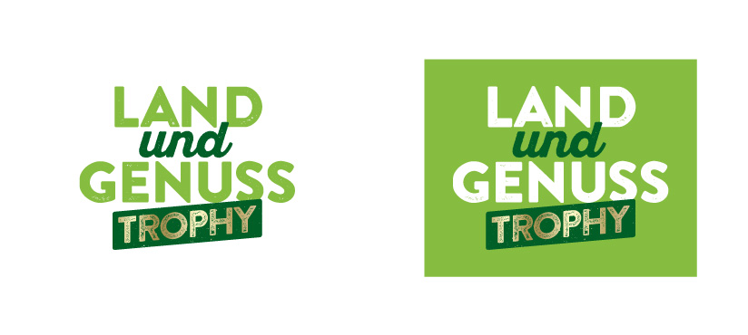 Land-und-Genuss-Trophy-Logo