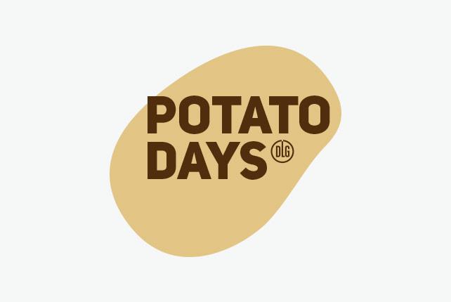 Potato Days :: DLG