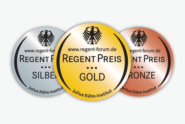 Regent Preis :: Regent Forum