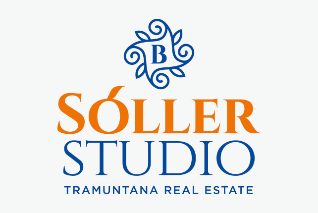Sóller Studio