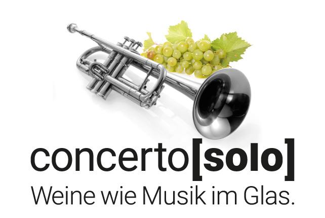 Concerto Solo :: K. H. Frick